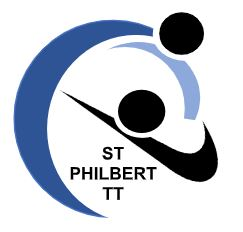Saint Philbert Tennis de Table