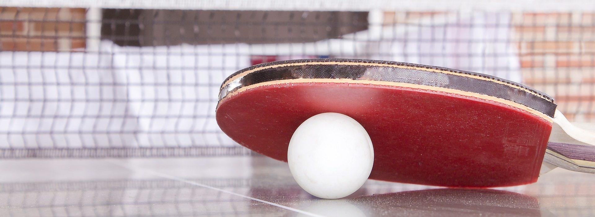 table-tennis-1708418_1920